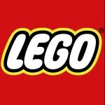 Lego findet kein geeignetes, grünes Spielstein-Material. | turi2
