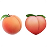 peachbutt