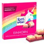 rittersport_einhorn