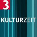 3sat-kulturzeitn-150