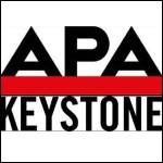 apa-keystone-150
