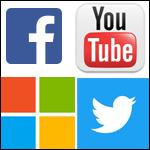 anti-terror-allianz-facebook-youtube-microsoft-twitter-150