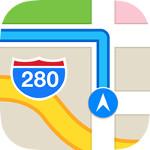 apple-maps-150