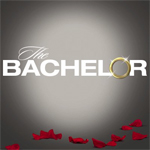 bachelor-abc-150