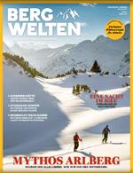 bergwelten-magazin-150