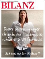 bilanz-12_2016-150