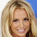 britney-spears-150