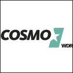 cosmo-wdr