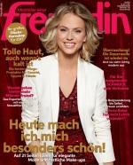 cover-freundin-2016-150