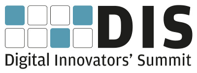 digital_innovators_summit400