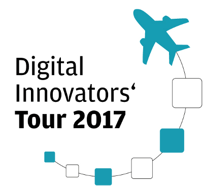 Digital_Innovators_Tour_2017_400x367
