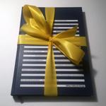 edition-editorial-design-mit-schleife-150
