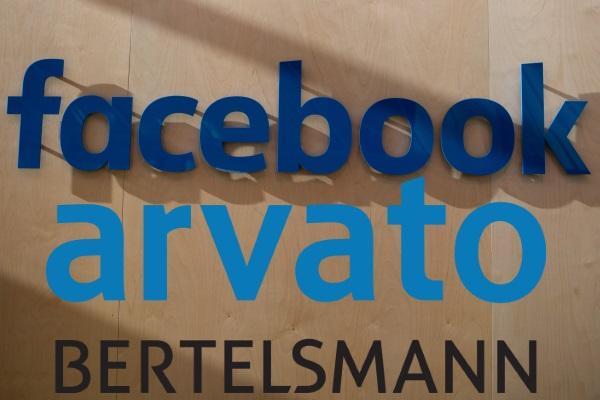 facebook-arvato-bertelsmann-600