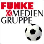 funke-medien-gruppe-mit-fussball-150