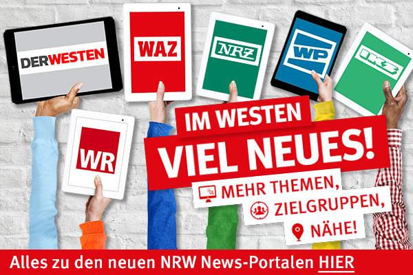 funke_nrw_banner_neue_portale_turi2_600x400px