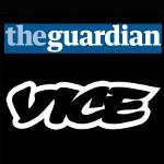 guardian-vice-150
