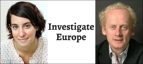 investigate-europe-simantke-schumann-600