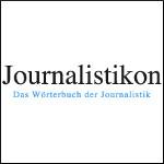 journalistikon-150