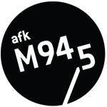 m945-150