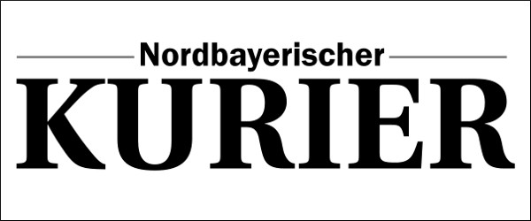 nordbayerischer-kurier-600