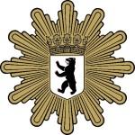 polizei-berlin-150