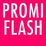 promiflash-150