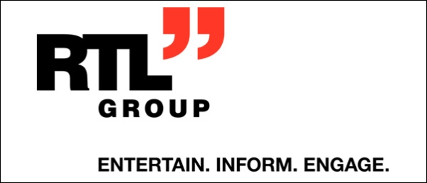 rtlgroup_600_entertain-inform-engage1