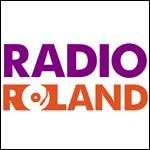 radio-roland-150