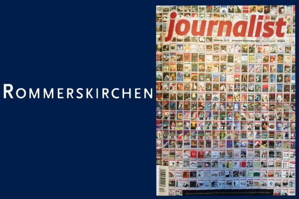 rommerskirchen-journalist-12-2016