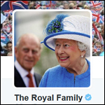 royal-family-twitter-150