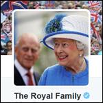 royal-family-twitter-150