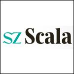 sz-scala-150