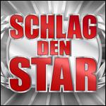 schlag-den-star-150