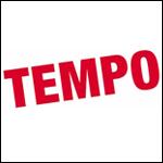 tempo-150