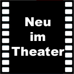 theater-trailer-150