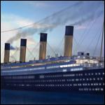 titanic-neubau-150