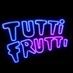 tutti-frutti-150