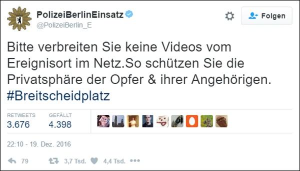 tweet-polizei-berlin-600