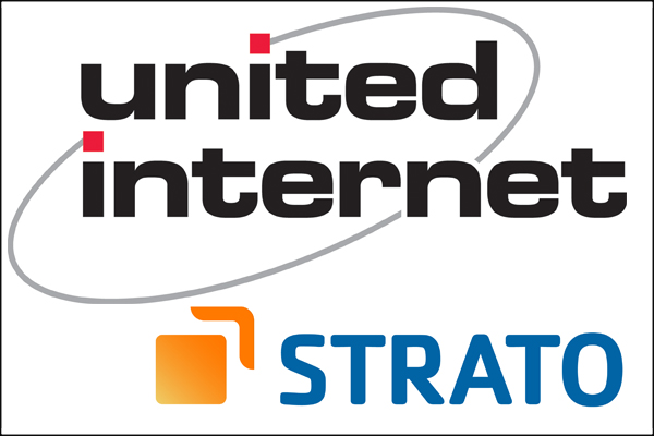 united-internet-strato-600