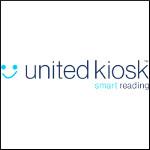 united-kiosk-150