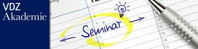 VDZ-Akademie-Seminar-Banner-Turi2