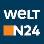 welt-n24-150