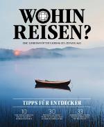 wohin-reisen-150