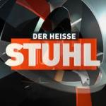 dh-stuhl