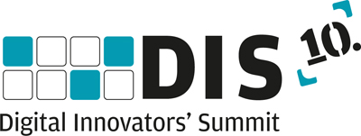 dis-logo-10th
