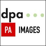 dpa-pa-images-150