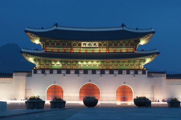gwanghwamun-636113