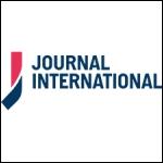 journal-international-logo