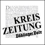 kreiszeitung-boeblinger-bote