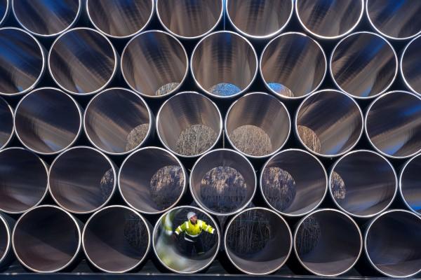pipeline600